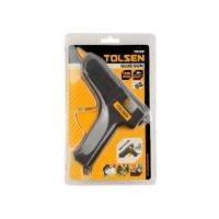 TOLSEN 79105
