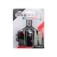 YATO YT-08590