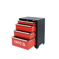 YATO YT-08933