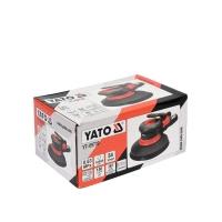 YATO YT-09739