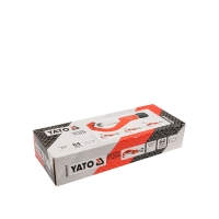 YATO YT-2234