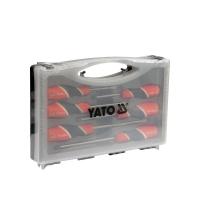 YATO YT-25975