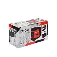 YATO YT-30425