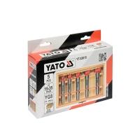 YATO YT-33015