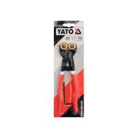 YATO YT-37161
