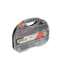 YATO YT-51451