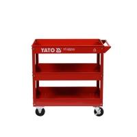 YATO YT-55210