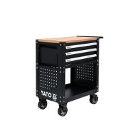 YATO YT-55280