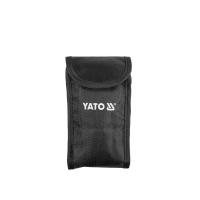 YATO YT-73125