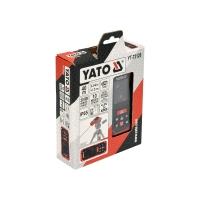 YATO YT-73126