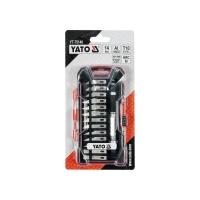 YATO YT-75140