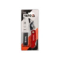 YATO YT-7532