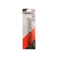 YATO YT-7601