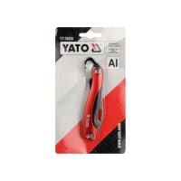YATO YT-76050