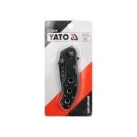 YATO YT-76051