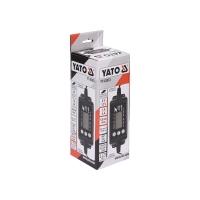 YATO YT-83033