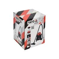 YATO YT-85700