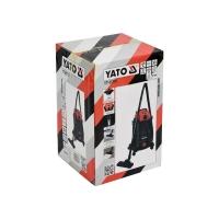 YATO YT-85701
