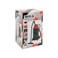 YATO YT-85710