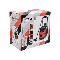 YATO YT-85715