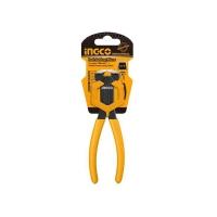 iNGCO HECP02180