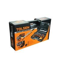 TOLSEN 33011