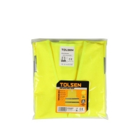 TOLSEN 45093
