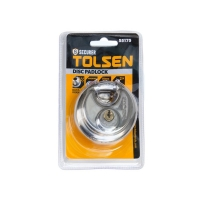 TOLSEN 55175