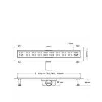 VALTEMO VLD-520320