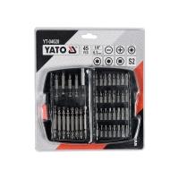 YATO YT-04620