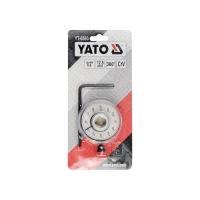 YATO YT-0593