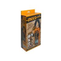 iNGCO DCM10001