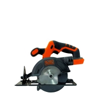 BLACK & DECKER BDCCS18N