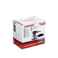 CROWN CT13394