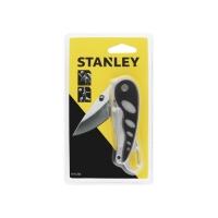 STANLEY 0-10-254