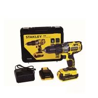 STANLEY STDC18LHBK