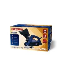 STERN EP650A