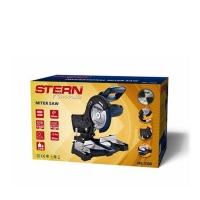 STERN MS210D