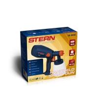 STERN SG800A