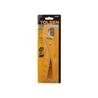 TOLSEN 33002