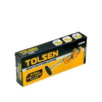 TOLSEN 33009
