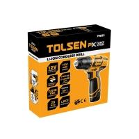 TOLSEN 79023
