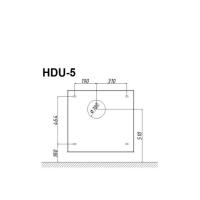 HOSSEVEN HDU-5