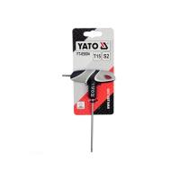 YATO YT-05604