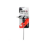 YATO YT-05605