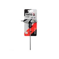 YATO YT-05606