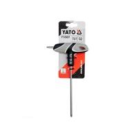 YATO YT-05607