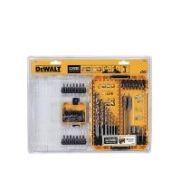 DeWALT DT70757