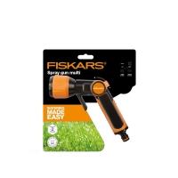 FISKARS 1023665
