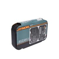 STHOR 58641